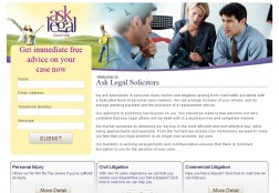 asklegalsolicitors.co.uk