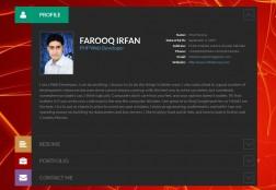 irfanfarooq.com