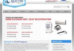 nucon.com.pk