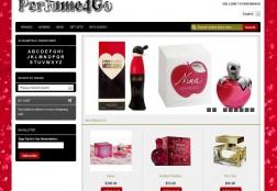 Perfume4go.com