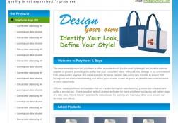 Polythene & Bags