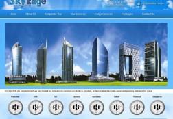 skyedge.com.pk
