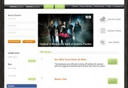 tickethoster.com
