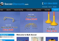 soccer-discounts.com
