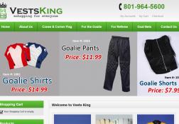 vestsking.com